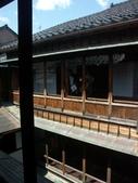 歷史的金澤城~東茶屋街:PICT0113a.jpg