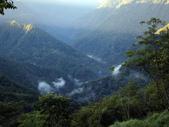 司馬庫斯山林漫步:IMG_4357a.jpg
