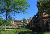 2016/06/06 典藏德瑞12日-1: 德國- 海德堡 Heidelberg:IMG_0091.JPG