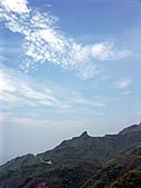 瑞芳金瓜石無耳茶壺山:PICT0008a.jpg