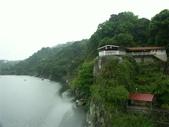 碧潭‧和美山雨中漫步:PICT0684a.jpg