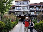 走進西藏:(聖城拉薩)布達拉宮/大昭寺/八廓街 :IMGP2190p.jpg