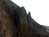 龜山島登島及巡航賞鯨:PICT0031a.jpg