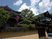 金澤城~ 長町武家屋敷跡:PICT0078a.jpg