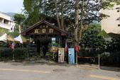 富豪群渡假民宿:IMG_4980a.jpg