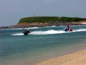 陽光-海浪-沙灘-吉貝嶼:PICT0920007.jpg