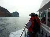 龜山島登島及巡航賞鯨:PICT0033a.jpg
