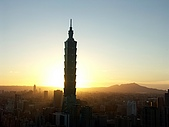 台北郊山之:象山快意行:PICT0101.jpg