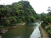 *十分幸福之山城掠影*:河道景觀-  PICT0051a.jpg