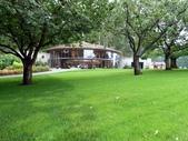 百分百玩加4-B:維多利亞--布查花園(Butchart Garden ):P1010239a.jpg