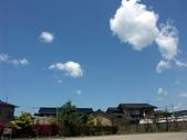 金澤城~ 長町武家屋敷跡:PICT0061a.jpg