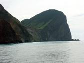 龜山島登島及巡航賞鯨:PICT0034a.jpg
