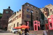 2016/06/06 典藏德瑞12日-1: 德國- 海德堡 Heidelberg:IMG_0080.JPG