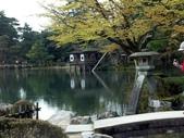 日本北陸~ 金澤兼六園 -:PICT0010a.jpg