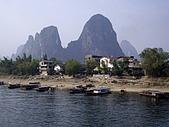 -'09桂林山水印象(2)-:IMGP1166a.jpg