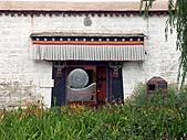 走進西藏:(聖城拉薩)布達拉宮/大昭寺/八廓街 :PICT0003m.jpg