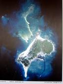陽光-海浪-沙灘-吉貝嶼:P1240499a.jpg