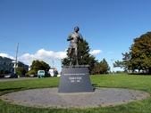 百分百玩加3-B:維多利亞之比根丘公園~橡樹灣~黃金溪:P1010108a.jpg