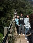 竹山天梯~太極峽谷探險:PICT0030v.jpg