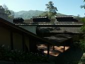 鹿谷內湖國小,美景如畫~:PICT0022a.jpg