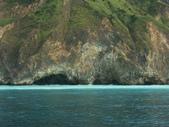 龜山島登島及巡航賞鯨:PICT0041a.jpg