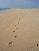 陽光-海浪-沙灘-吉貝嶼:P1240503a.jpg