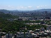 台北郊山之:象山快意行:PICT0014.jpg