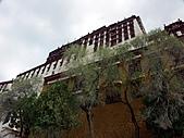 走進西藏:(聖城拉薩)布達拉宮/大昭寺/八廓街 :PICT0006m.jpg