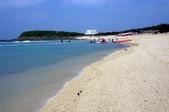 陽光-海浪-沙灘-吉貝嶼:P1240513a.jpg