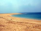 陽光-海浪-沙灘-吉貝嶼:P1240529a.jpg
