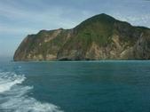 龜山島登島及巡航賞鯨:PICT0044a.jpg