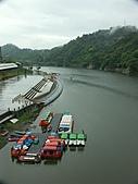 碧潭‧和美山雨中漫步:PICT0689a.jpg