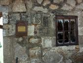 馬祖卡蹓-1: 北竿巡禮~(塘岐、后澳、橋仔、芹壁、螺山、壁山、阪里):PICT0125a.jpg