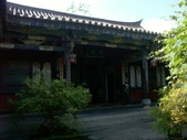 d7A:建水古城~朱家花園:PICT0042a.jpg