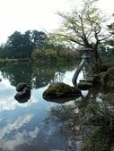 日本北陸~ 金澤兼六園 -:PICT0011a.jpg