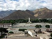 走進西藏:(聖城拉薩)布達拉宮/大昭寺/八廓街 :PICT0007m.jpg