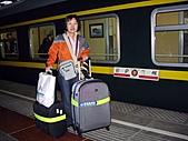 走進西藏:~青藏鐵路/西寧塔爾寺/北京(過境) :IMGP2779p.jpg