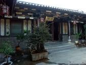 d7A:建水古城~朱家花園:PICT0046a.jpg