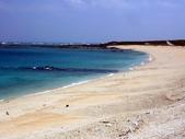 陽光-海浪-沙灘-吉貝嶼:P1240549a.jpg
