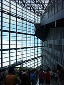 頭城-蘭陽博物館-巡禮:PICT0089a.jpg