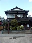 金澤城~ 長町武家屋敷跡:PICT0079a.jpg