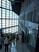 頭城-蘭陽博物館-巡禮:PICT0090a.jpg
