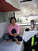 走進西藏:~青藏鐵路/西寧塔爾寺/北京(過境) :IMGP2792m.jpg