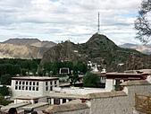 走進西藏:(聖城拉薩)布達拉宮/大昭寺/八廓街 :PICT0008m.jpg