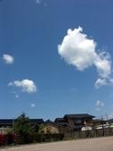 金澤城~ 長町武家屋敷跡:PICT0062a.jpg