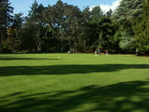 百分百玩加3-B:維多利亞之比根丘公園~橡樹灣~黃金溪:PICT0055.JPG