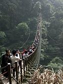 竹山天梯~太極峽谷探險:PICT0013v.jpg
