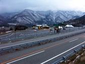 童話世界~ 白川鄉合掌村:PICT0135a.jpg