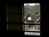 童話世界~ 白川鄉合掌村:PICT0107a.jpg