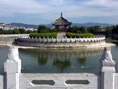 d7B:建水文廟-古城今貌:PICT0197a.jpg